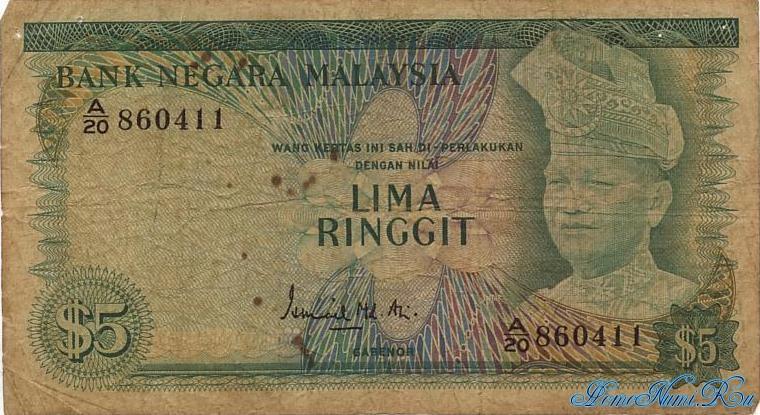 http://homonumi.ru/pic/n/Malaysia/P-2a-f.jpg