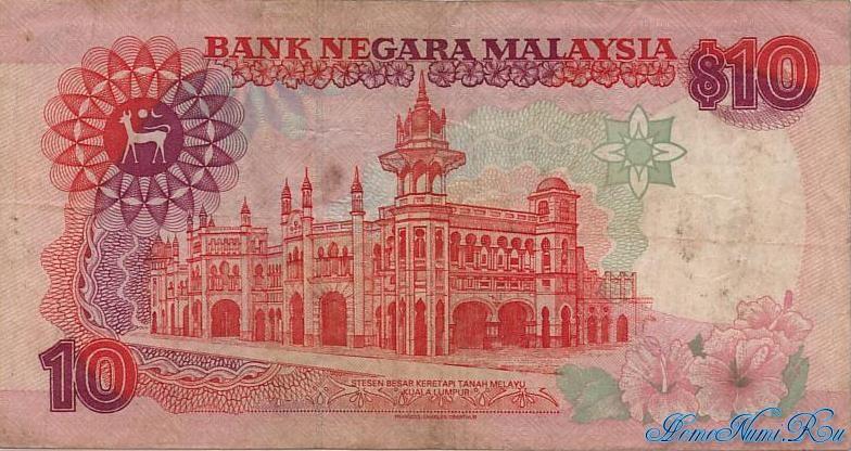 http://homonumi.ru/pic/n/Malaysia/P-36-b.jpg