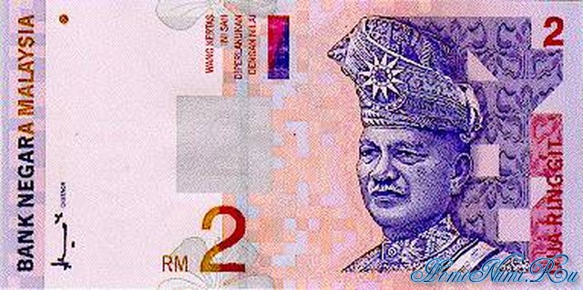 http://homonumi.ru/pic/n/Malaysia/P-40a-f.jpg