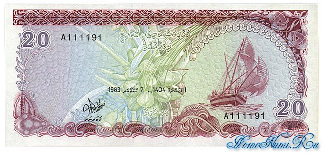 http://homonumi.ru/pic/n/Maldives/P-12-f.jpg