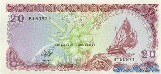 http://homonumi.ru/pic/n/Maldives/P-12b-f.jpg