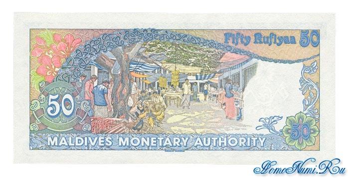 http://homonumi.ru/pic/n/Maldives/P-13a-b.jpg