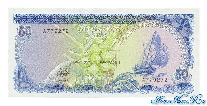 http://homonumi.ru/pic/n/Maldives/P-13a-f.jpg