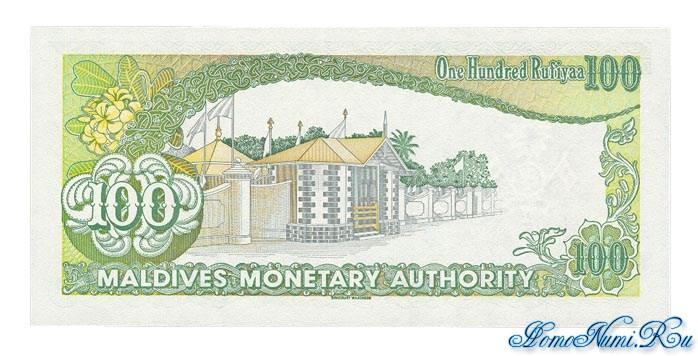 http://homonumi.ru/pic/n/Maldives/P-14a-b.jpg