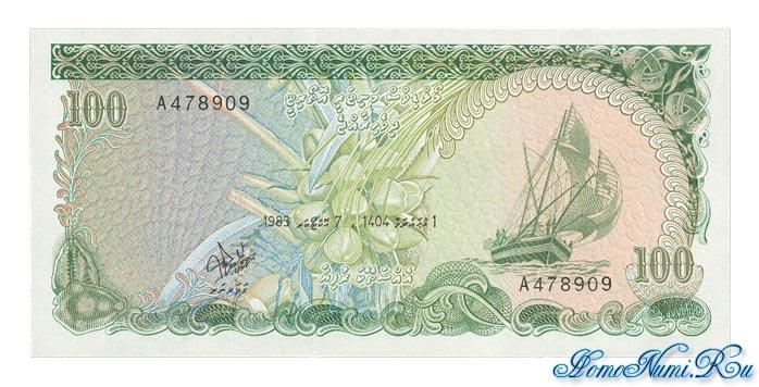 http://homonumi.ru/pic/n/Maldives/P-14a-f.jpg