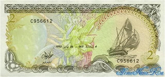 http://homonumi.ru/pic/n/Maldives/P-15-f.jpg