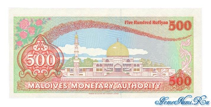 http://homonumi.ru/pic/n/Maldives/P-17-b.jpg