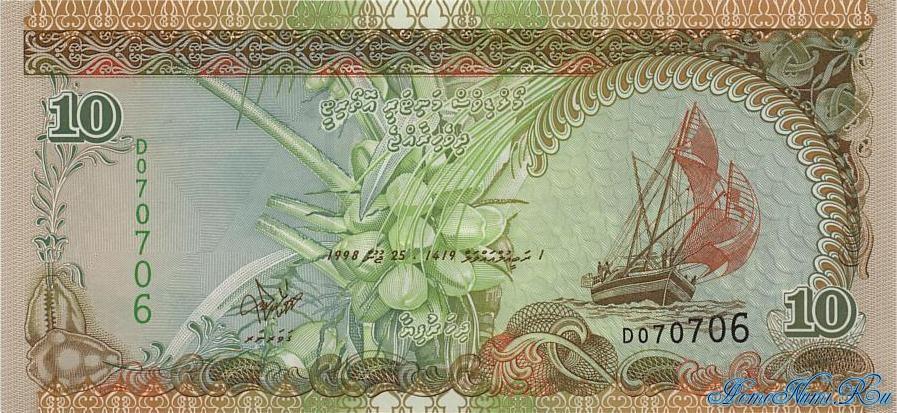 http://homonumi.ru/pic/n/Maldives/P-19-f.jpg