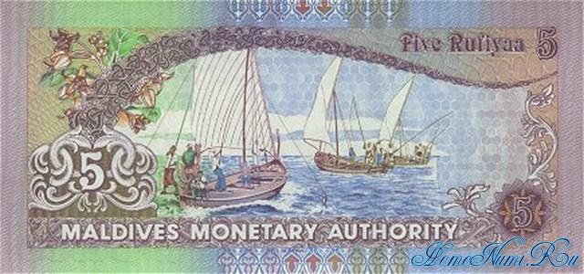 http://homonumi.ru/pic/n/Maldives/P-20-b.jpg