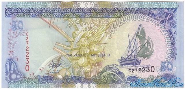 http://homonumi.ru/pic/n/Maldives/P-21-f.jpg