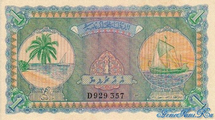 http://homonumi.ru/pic/n/Maldives/P-2b-f.jpg