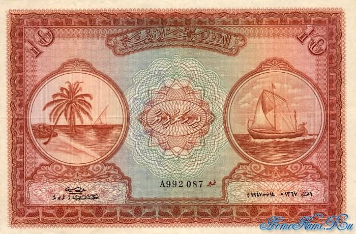 http://homonumi.ru/pic/n/Maldives/P-5a-f.jpg