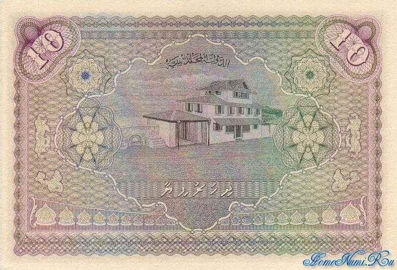 http://homonumi.ru/pic/n/Maldives/P-5b-b.jpg