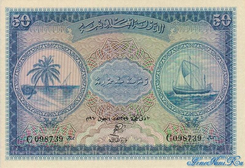 http://homonumi.ru/pic/n/Maldives/P-6b-f.jpg
