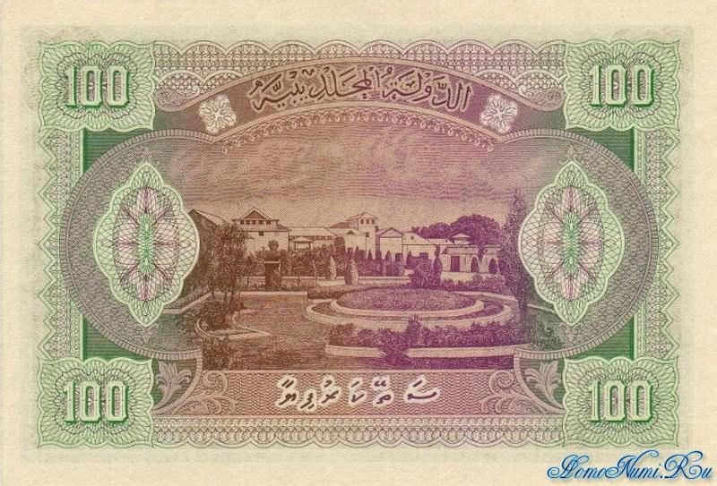 http://homonumi.ru/pic/n/Maldives/P-7b-b.jpg