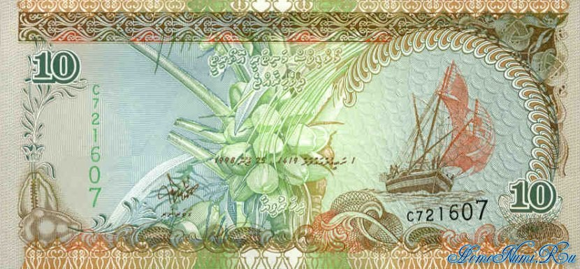 http://homonumi.ru/pic/n/Maldives/P-NEW2-f.jpg