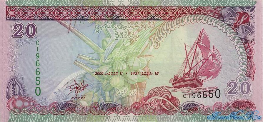 http://homonumi.ru/pic/n/Maldives/P-NEW3-f.jpg