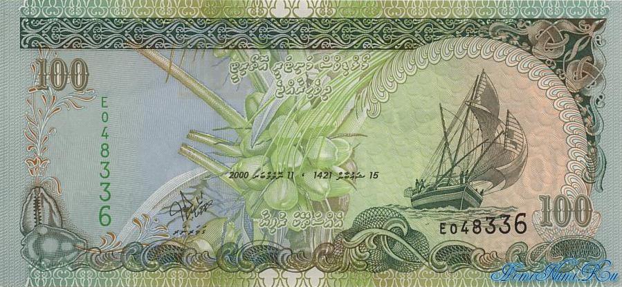 http://homonumi.ru/pic/n/Maldives/P-NEW5-f.jpg