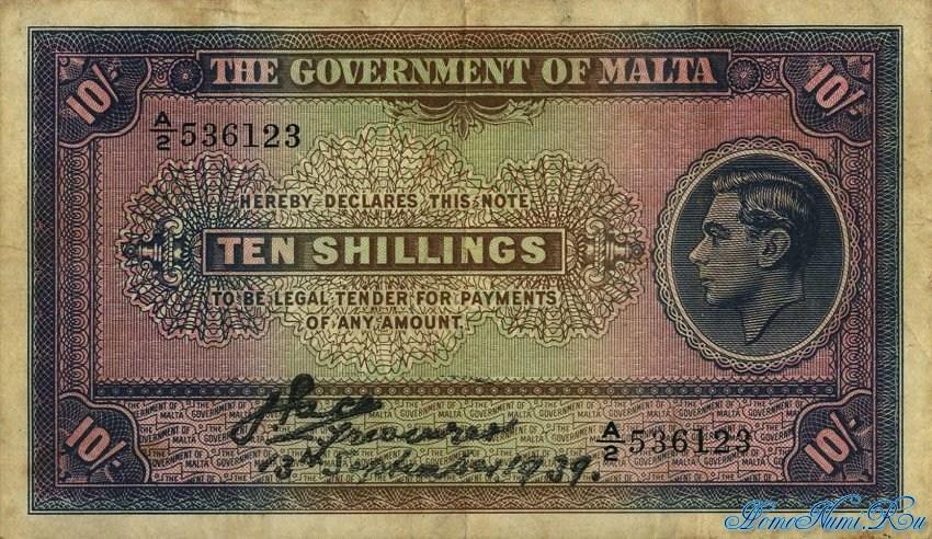 http://homonumi.ru/pic/n/Malta/P-13-f.jpg