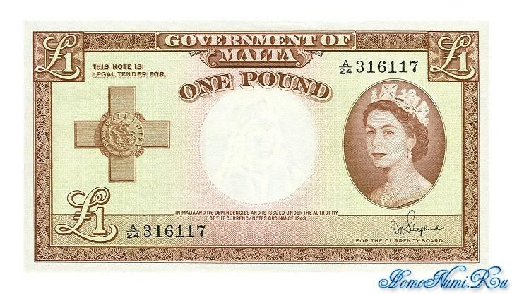 http://homonumi.ru/pic/n/Malta/P-24b-f.jpg