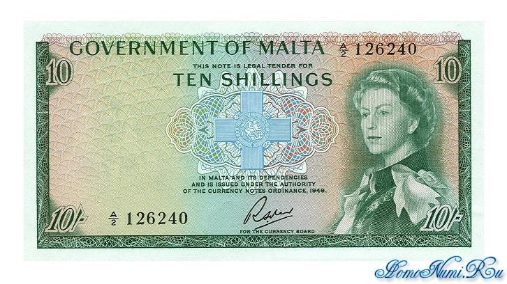 http://homonumi.ru/pic/n/Malta/P-25-f.jpg
