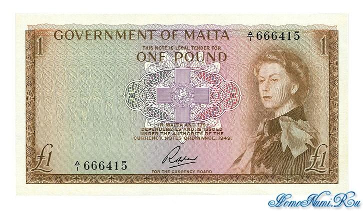 http://homonumi.ru/pic/n/Malta/P-26-f.jpg