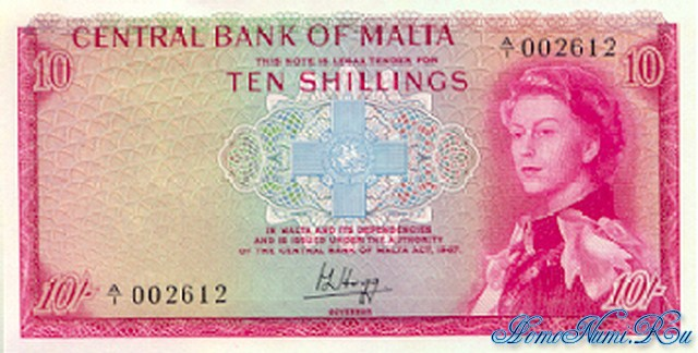 http://homonumi.ru/pic/n/Malta/P-28-f.jpg