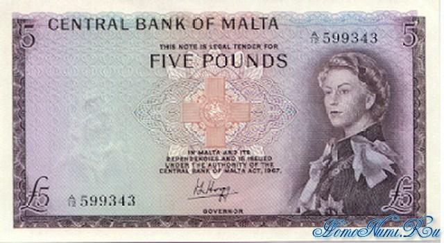 http://homonumi.ru/pic/n/Malta/P-30-f.jpg