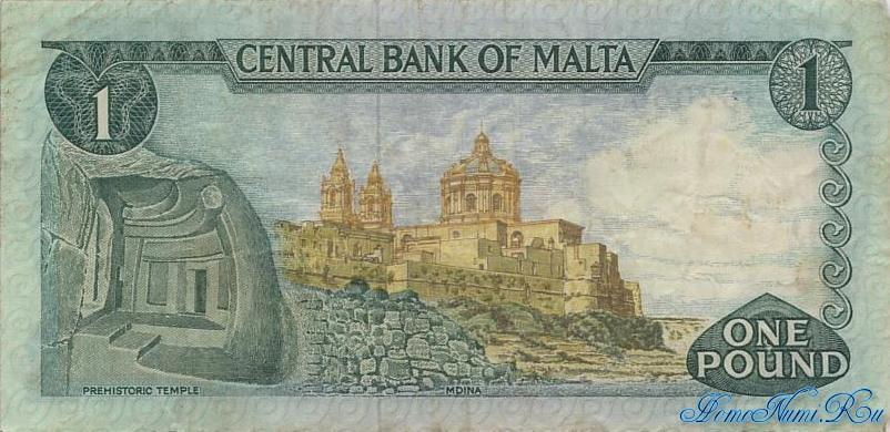 http://homonumi.ru/pic/n/Malta/P-31-b.jpg