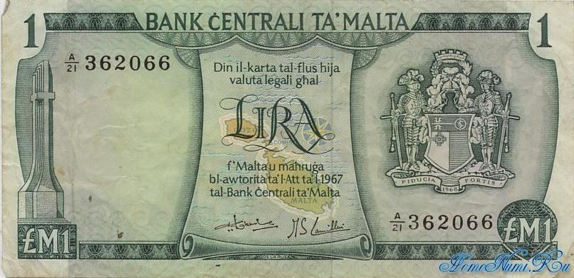 http://homonumi.ru/pic/n/Malta/P-31-f.jpg