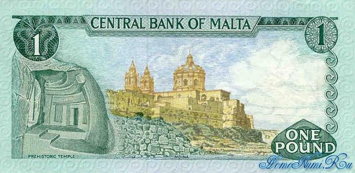 http://homonumi.ru/pic/n/Malta/P-31a-b.jpg