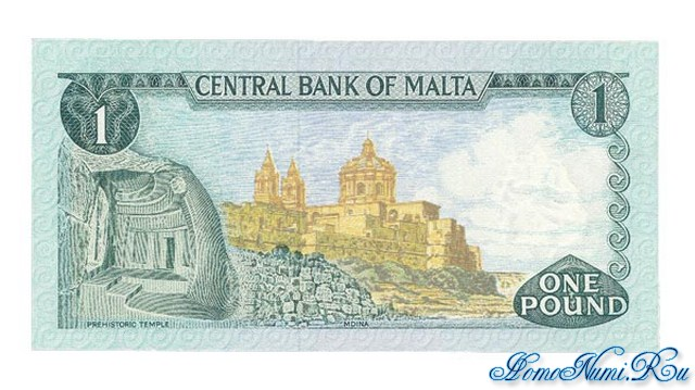 http://homonumi.ru/pic/n/Malta/P-31b-b.jpg