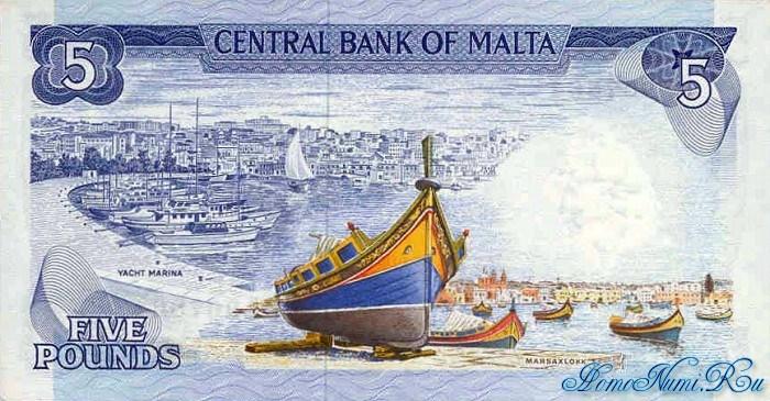 http://homonumi.ru/pic/n/Malta/P-32a-b.jpg