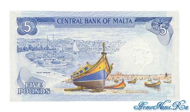 http://homonumi.ru/pic/n/Malta/P-32b-b.jpg