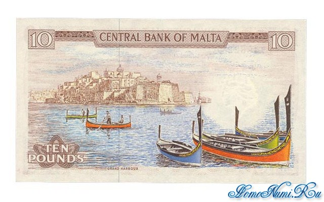 http://homonumi.ru/pic/n/Malta/P-33e-b.jpg