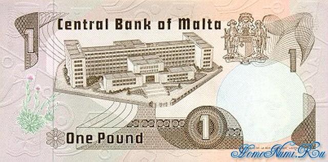 http://homonumi.ru/pic/n/Malta/P-34a-b.jpg