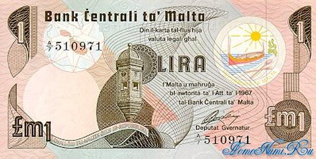 http://homonumi.ru/pic/n/Malta/P-34a-f.jpg