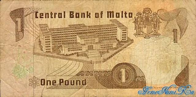 http://homonumi.ru/pic/n/Malta/P-34b-b.jpg