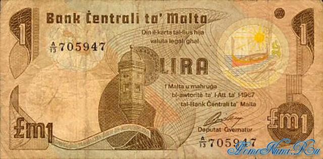 http://homonumi.ru/pic/n/Malta/P-34b-f.jpg