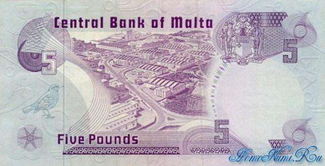 http://homonumi.ru/pic/n/Malta/P-35-b.jpg