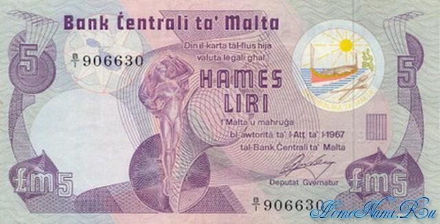 http://homonumi.ru/pic/n/Malta/P-35-f.jpg