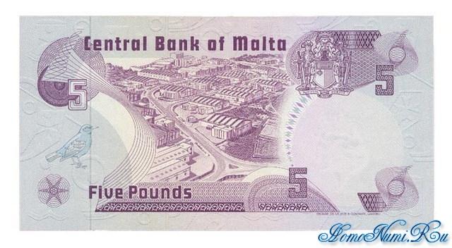 http://homonumi.ru/pic/n/Malta/P-35a-b.jpg