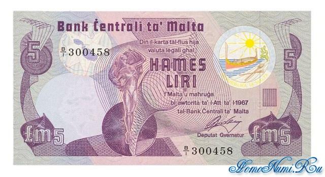 http://homonumi.ru/pic/n/Malta/P-35a-f.jpg