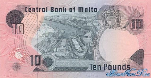 http://homonumi.ru/pic/n/Malta/P-36a-b.jpg