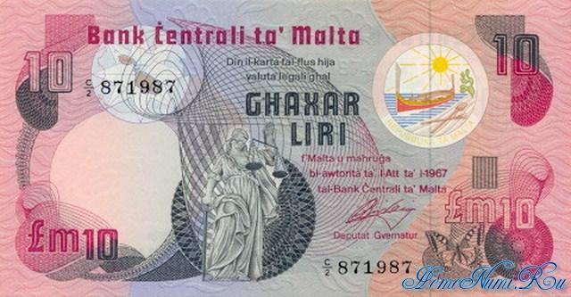 http://homonumi.ru/pic/n/Malta/P-36a-f.jpg