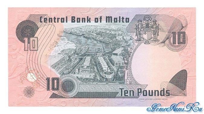 http://homonumi.ru/pic/n/Malta/P-36b-b.jpg
