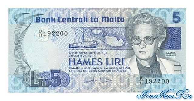 http://homonumi.ru/pic/n/Malta/P-38-f.jpg
