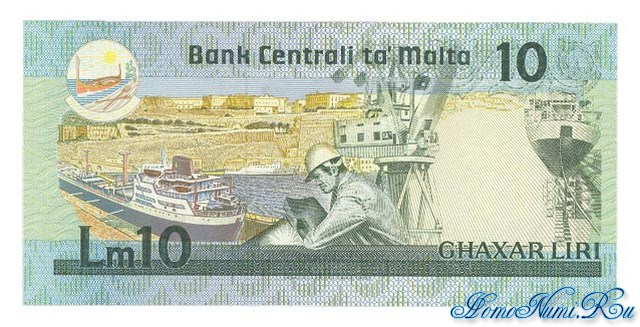 http://homonumi.ru/pic/n/Malta/P-39-b.jpg