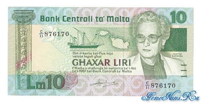 http://homonumi.ru/pic/n/Malta/P-39-f.jpg