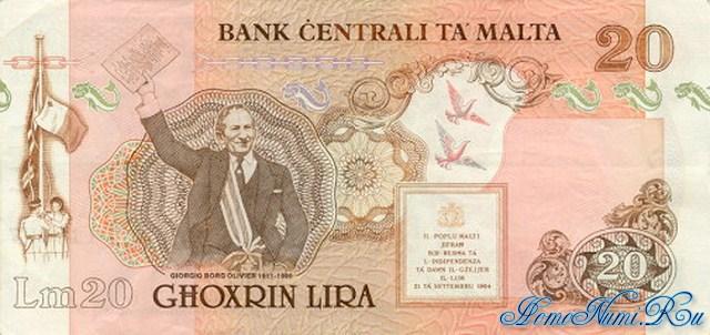 http://homonumi.ru/pic/n/Malta/P-44-b.jpg